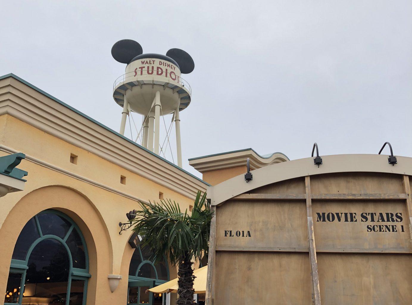Walt Disney Studios. Consejos y trucos para aprovechar Disneyland París al máximo