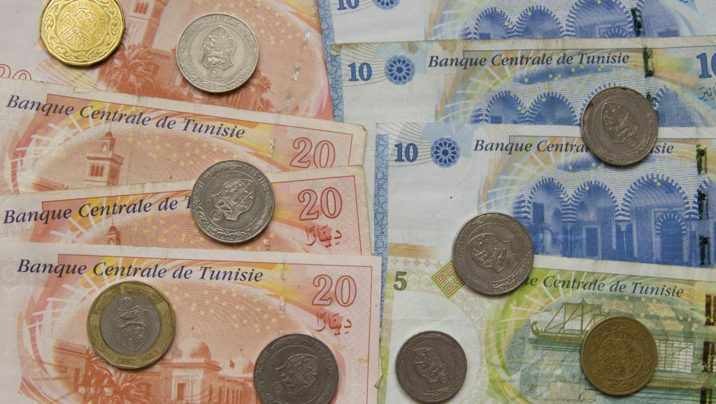 Dinar tunecino. Qué saber antes de viajar a Túnez