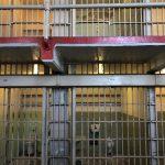 Celdas de Alcatraz. Visitar la cárcel de Alcatraz