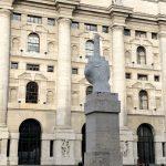 """""""Il ditto"""". qué ver y hacer en Milán."""