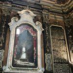 Osario de San Bernardino della Ossa. qué ver y hacer en Milán